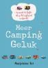 Marjoleine  Tel,Meer Campinggeluk