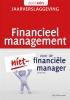 ,<b>Financieel management voor de niet-financi?le manager 1</b>