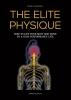Robin Vlaanderen,The Elite Physique Women Edition