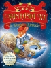 <b>Geronimo  Stilton</b>,Fantasia XI