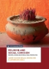 ,Religion and social cohesion