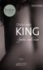 <b>Olivia  Lewis</b>,King: Spelen met vuur