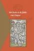 <b>Aesopus</b>,Het leven en de fabels van Esopus