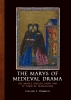 ,The marys of medieval drama