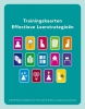 <b>P.  Dijkstra, P.  Bunnik</b>,Trainingskaarten effectieve leerstrategie?n