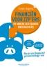 Femke  Hogema,Financi?n voor zzp`ers en andere zelfstandige ondernemers (6e herziene druk)
