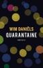 Wim  Daniëls ,Quarantaine