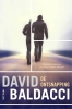 David  Baldacci ,De ontsnapping