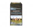 Robert  Declerck Ward van Loock,Fiets- en Wandelbox: 100 routes langs de mooiste dorpen van België