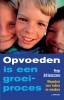 Peter  Adriaenssens ,OPVOEDEN IS EEN GROEIPROCES (POD)