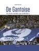 <b>Raoul  De Groote</b>,De Gantoise
