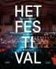 Katia  Segers Francis  Maes,Het Festival