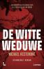 <b>Michael Kestemont</b>,De witte weduwe