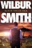 Wilbur  Smith,De Klauw van de Valk