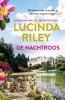 <b>Lucinda  Riley</b>,De nachtroos