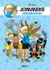 ,Vriendenboek Jommeke