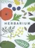 Caz  Hildebrand ,HERBARIUM