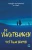 <b>Viet Thanh  Nguyen</b>,De vluchtelingen