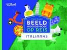 ,<b>Van Dale Beeldwoordenboek op reis - Italiaans</b>