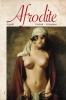 ,Afrodite - Erotica - Literatuur