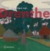 <b>Annemiek  Rens</b>,De schilders van Drenthe