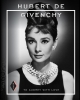 ,<b>Hubert de Givenchy: To Audrey with Love</b>