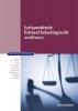,Jurisprudentie formeel belastingrecht 2016/2017