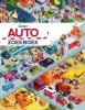 <b>Stephan  Lomp</b>,Auto zoekboek