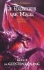 <b>Ian  Laverman</b>,De corrupte trilogie De geestenkoning
