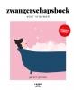 <b>Gerard  Janssen</b>,Zwangerschapsboek voor vrouwen