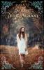 Mara  Li ,De roep van Avalon