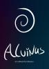 Johntaro ,Alvinus