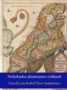 Kees  Samplonius Gerald van Berkel,Nederlandse plaatsnamen verklaard