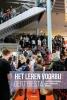 Gert J.J.  Biesta ,Het leren voorbij: Democratisch onderwijs voor een menselijke toekomst