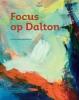 Rene  Berends, Hans  Wolthuis,Focus op dalton
