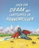 <b>Harald  Timmer</b>,Over een draak met laagtevrees en pannenkoeken