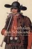 Bruno  Klappe,Verhalen van Schokland