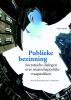 Saskia van der Werff Erik  Boers  Dorien  Brunt  Sjaak  Evers,Publieke bezinning; Socratische dialogen over maatschappelijke vraagstukken