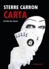 Sterre Carron ,Carta