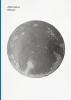 Nadine  Schlieper Robert  Pufleb,Alternative Moons