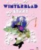 <b>Itie van den Berg, Ewout  Clarenburg, Henk  Schaaf, Jules  Plus</b>,Winterblad Start