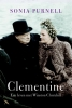 <b>Sonia  Purnell</b>,Clementine. Een leven met Winston Churchill