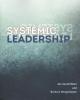 Barbara  Hoogenboom Jan Jacob  Stam,Systemic leadership