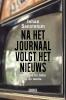 Johan  Sanctorum ,Na het journaal volgt het nieuws