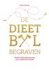Vivian  Janssens ,De dieetbijl begraven