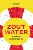 <b>Annelies Vette</b>,Zout water