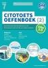 ,<b>Citotoets Oefenboek (2) groep 7</b>