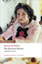 Russian Master and Other Stories