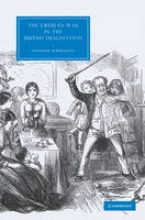 Markovits, Stefanie The Crimean War in the British Imagination