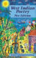 Cecil Gray,   Kenneth Ramchand West Indian Poetry - An Anthology for Schools